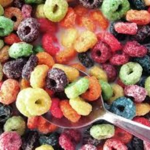 Image for 'Fruit Loops'