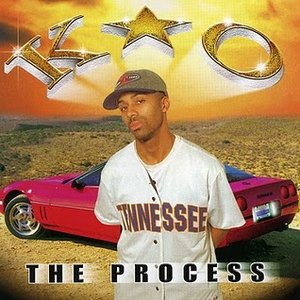 Image for 'K.O.'