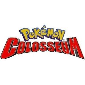 Image for 'Pokémon Colosseum'