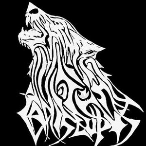 Image for 'Canis Lupus (BRAZIL)'