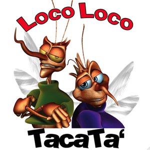 Bild für 'Loco Loco'