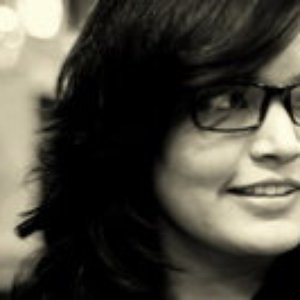 Image for 'Puja Thaker'
