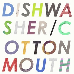 Image for 'cotton mouth'