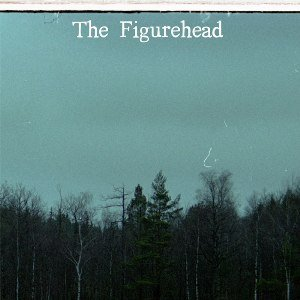 Image for 'The Figurehead'