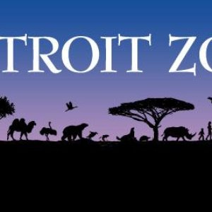Image for 'The Detroit Zoological Park'