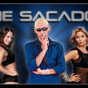 Image for 'The Sacados'