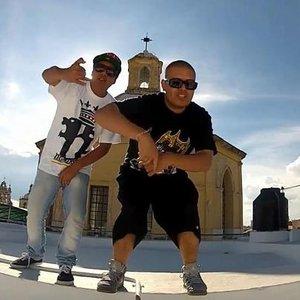 Image for 'Rap Sin Formato'