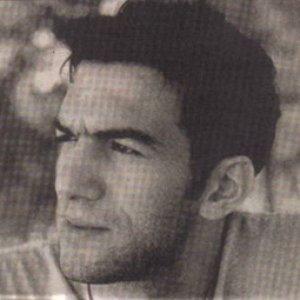 Image for 'Mehmet Atlı'