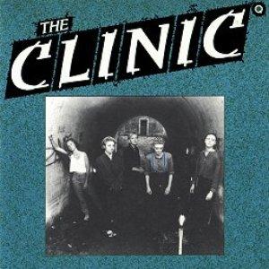 Bild für 'Clinic Q'