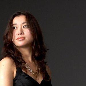 Image for 'Hiroko Williams'