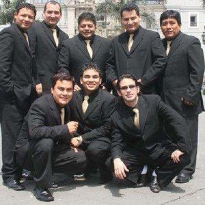 Image for 'Los Caribeños de Guadalupe'