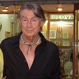 Image for 'Joel Schumacher'