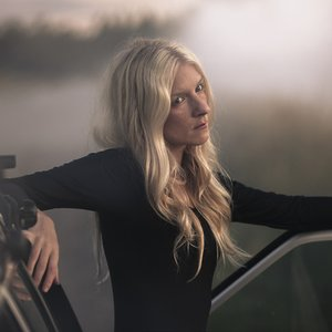 Image for 'iamamiwhoami'