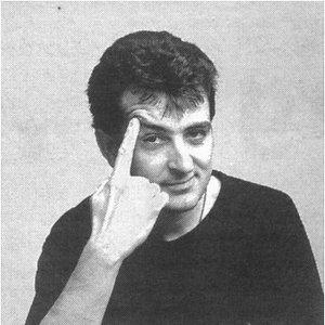 Image for 'Manolo García'