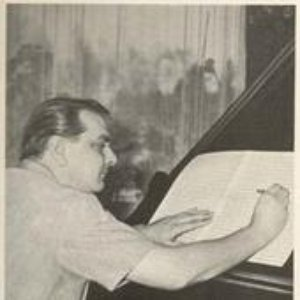 Image for 'Orchestra Heinz Kieslling'