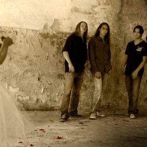 Bild für 'Twilight Sky'
