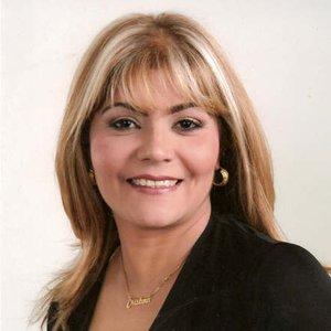 Image for 'Cristina Maica'