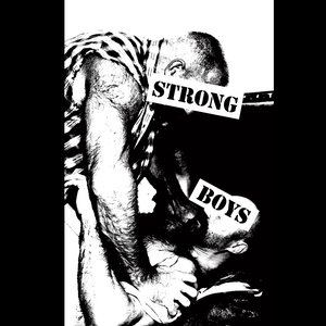 Image for 'Strong Boys'