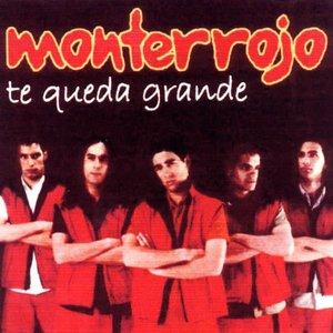 Image for 'Monterrojo'