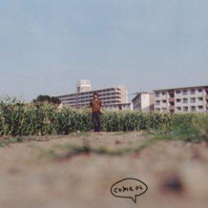 Image for 'Yuichiro Fujimoto'