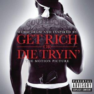 Image for '50 Cent/Mobb Deep/Nate Dogg'