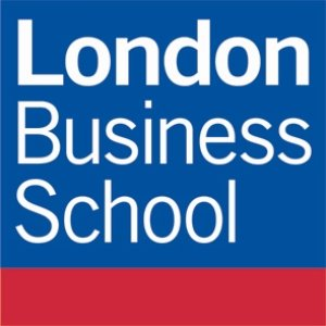 Image for 'London Business School'