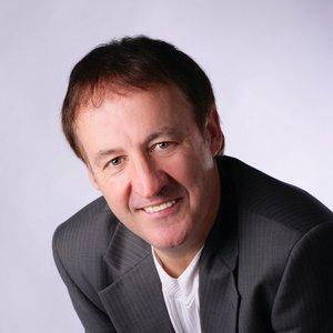 Bild für 'Declan Nerney'