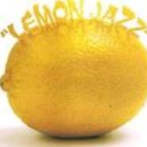Image for 'Lemonjazz'
