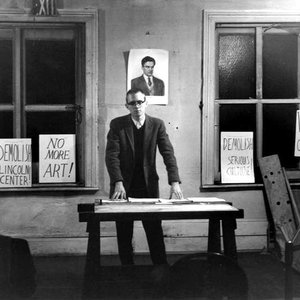 Image pour 'Henry Flynt'
