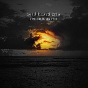 Imagem de 'Dead Lizard Grin'