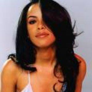 Image for 'Aaliyah & Missy Elliott'