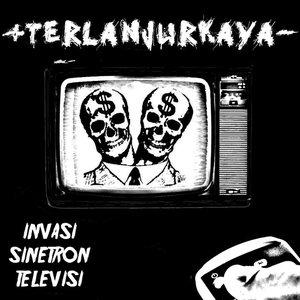 Image for 'TERLANJUR KAYA'
