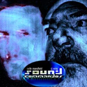 Imagem de 'Sound Commandos'