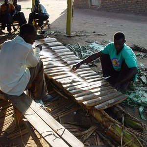 Image for 'Muwewesu Xylophone Group'