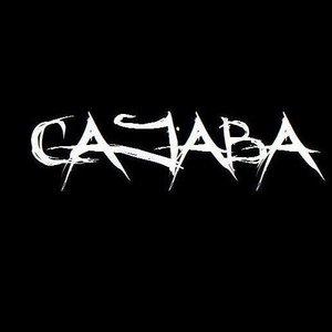 Image for 'Cajaba'