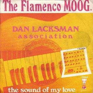 Image for 'Dan Lacksman Association'