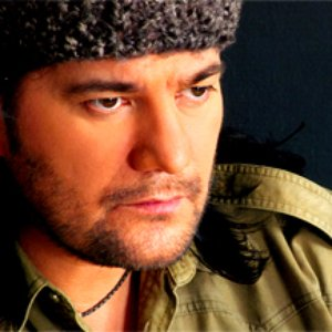 Image for 'Ahmet Şafak'