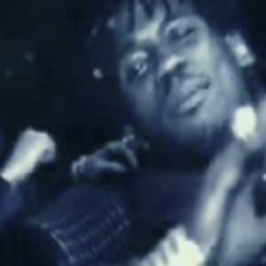 Image for 'M-Beat feat. General Levy'
