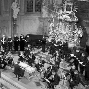 Image for 'Capella Regia Musicalis'