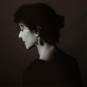 Bild für 'Angélique Ionatos'
