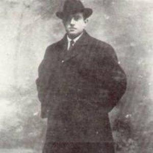 Image for 'Juanito Mojama'