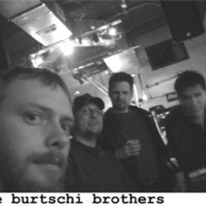 Image for 'The Burtschi Brothers'