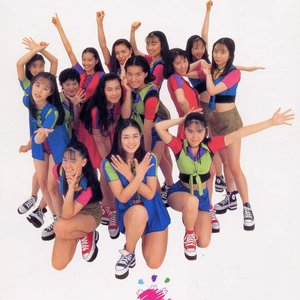 Image for 'Sakurakko Club'