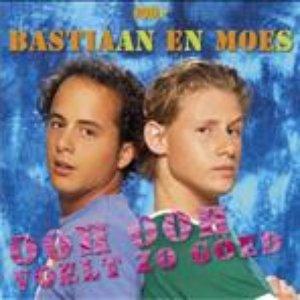 Image for 'Bastiaan en Moes'