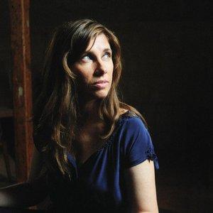 Bild för 'Marta Hugon'