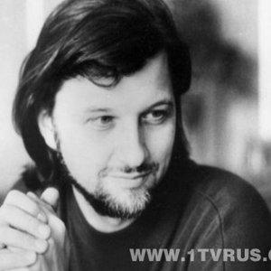 Image for 'Алексей Рыбников'
