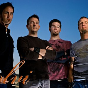 Image for 'Solvi'