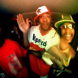 Image for 'Lil' Jon Feat. Busta Rhymes & Elephant Man'