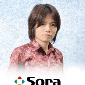 Image for 'Motoi Sakuraba, Yuzo Koshiro, Masafumi Takada, Noriyuki Iwadare, Takahiro Nishi, Yasunori Mitsuda'
