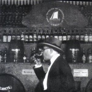 Image for 'Fernando Pessoa'